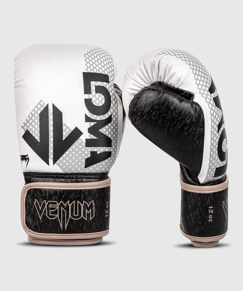 Venum Arrow Boxing Gloves Loma Edition picture 2