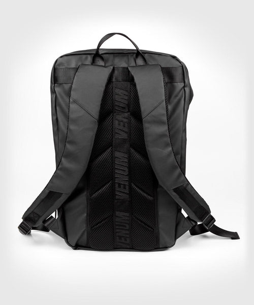 Venum Training Camp 3.0 Backpack - Turtle picture 2