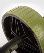 Venum Challenger Abs Wheel - Khaki - piture  3