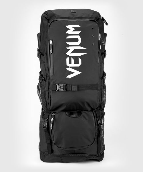 Venum Challenger Xtrem Evo BackPack - Black/White picture 1