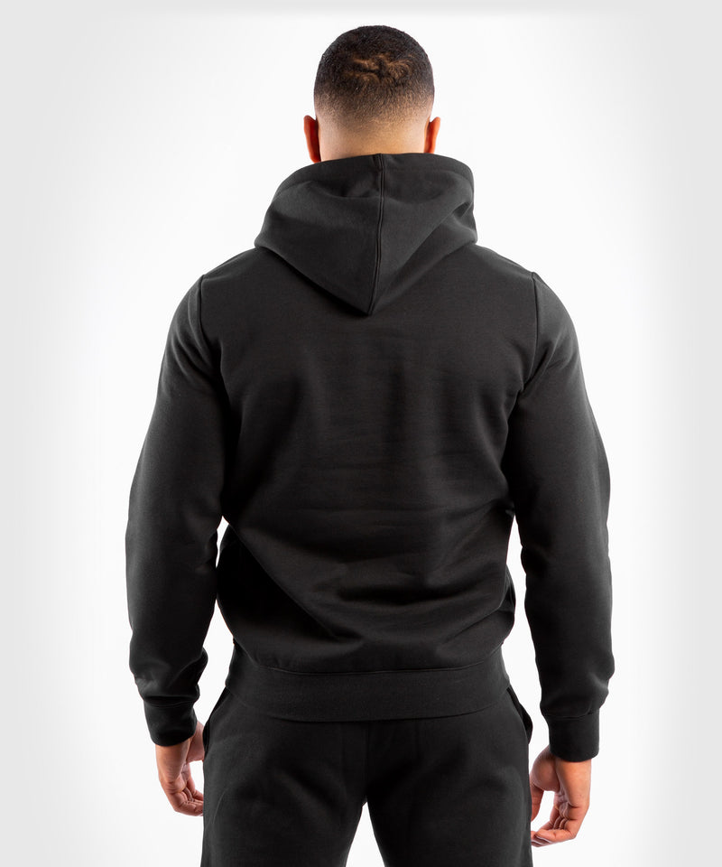 UFC Venum Replica Men's Hoodie – Black Picture 2