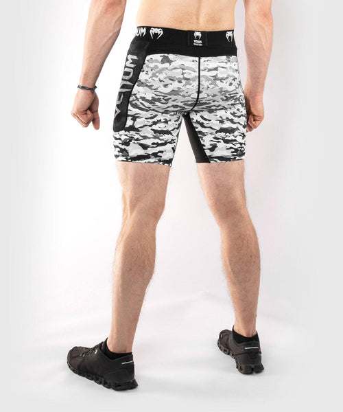 Venum Defender Compression Short - Urban Camo picture 2