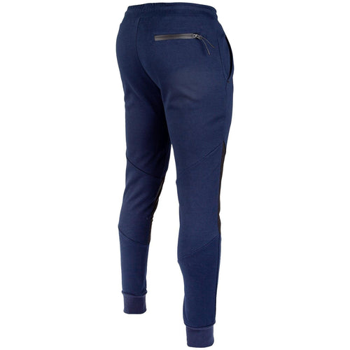 Venum Laser 2.0 Joggers - Blue/Heather Grey – Exclusive picture 3