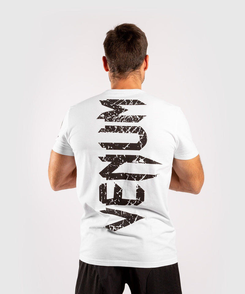 Venum Giant T-shirt - White picture 3