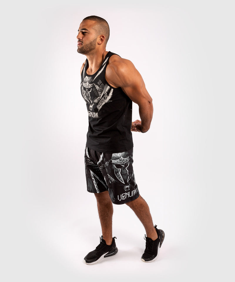Venum GLDTR 4.0 Tank top picture 7