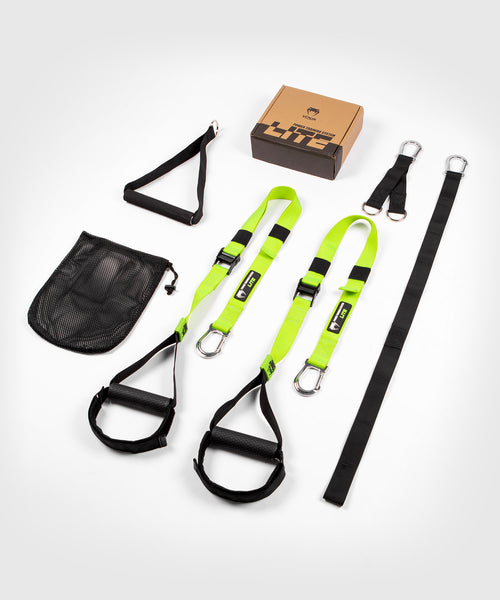 Venum Power Training System Lite - PTS Lite picture 1