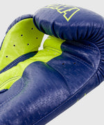 Venum Origins Boxing Gloves Loma Edition picture 5