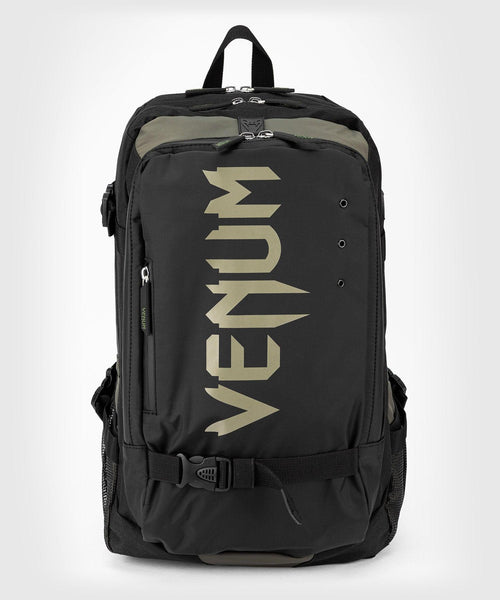 Venum Challenger Pro Evo BackPack - Khaki/Black picture 1