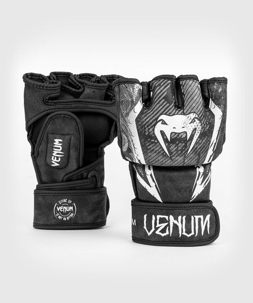 Venum GLDTR 4.0 MMA Gloves picture 1