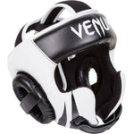 Venum Challenger 2.0 Headgear - Hook & Loop Strap picture 1