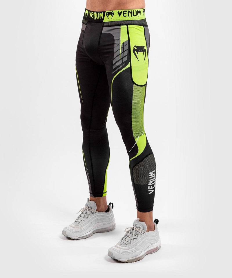 Venum Training Camp 3.0 Compression Tights - picture 3