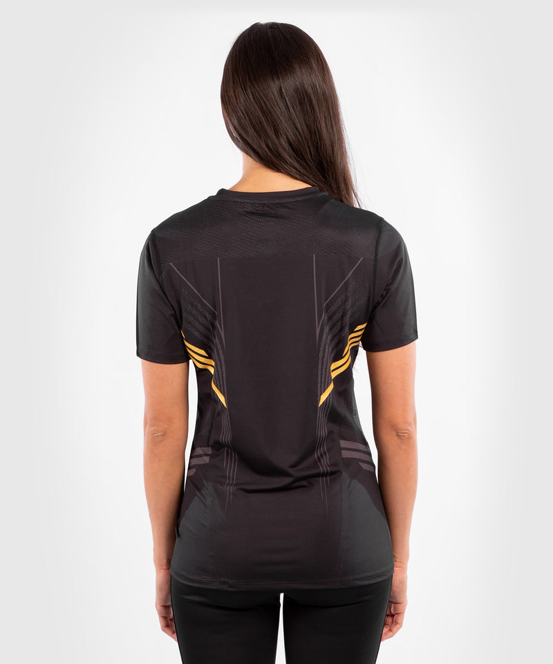 UFC Venum Authentic Fight Night Women's Walkout Jersey – Champion Picture 2