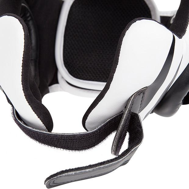 Venum Challenger 2.0 Headgear - Hook & Loop Strap picture 9