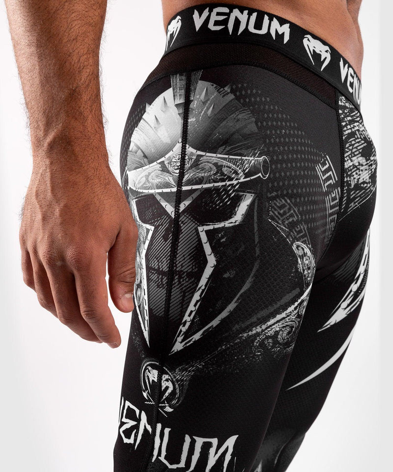 Venum GLDTR 4.0 Compression Tights picture 7