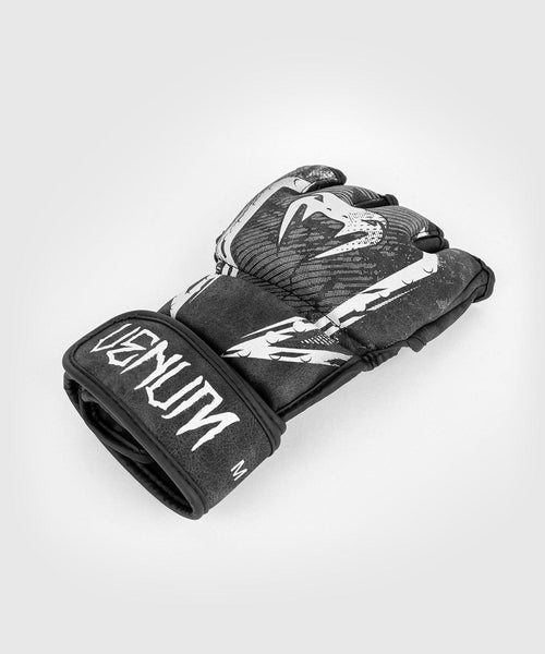 Venum GLDTR 4.0 MMA Gloves picture 2