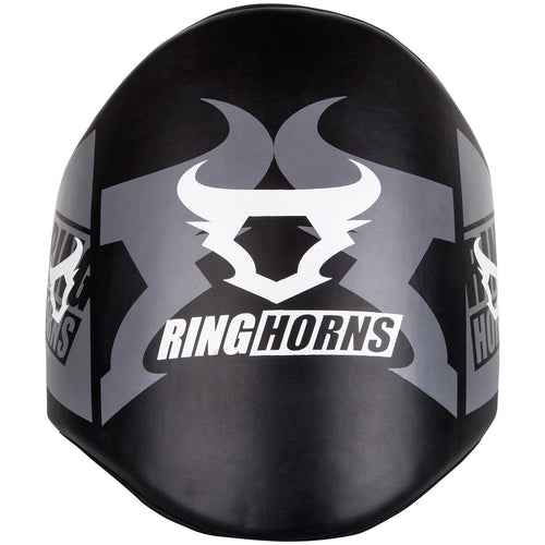 Ringhorns Charger Belly Protector - Black picture 1