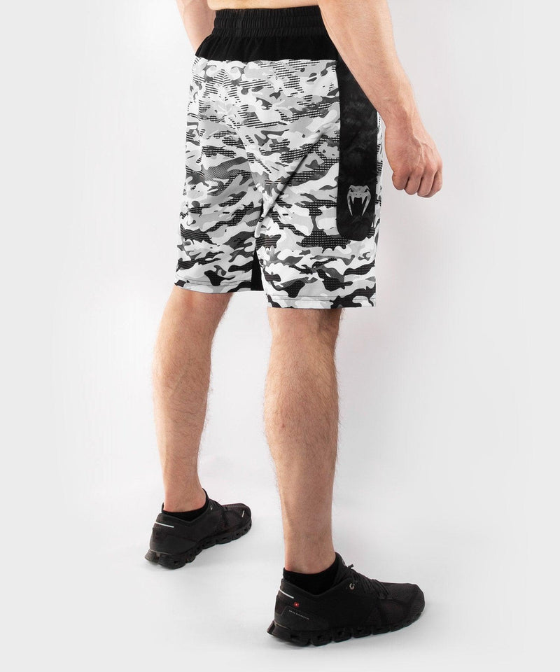 Venum Defender Training Shorts - Urban Camo picture 2
