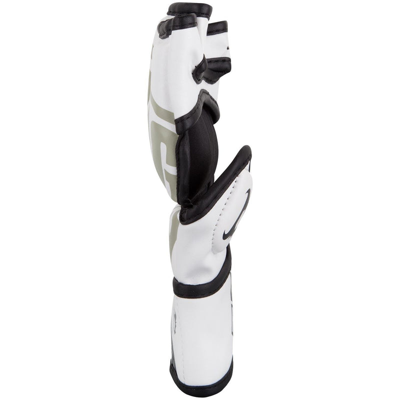 Ringhorns Nitro MMA Gloves - White picture 3