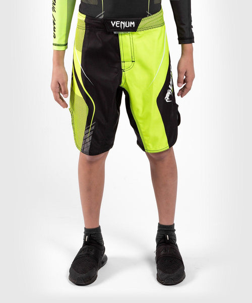 Venum Training Camp 3.0 Kids Fightshorts - picture 1