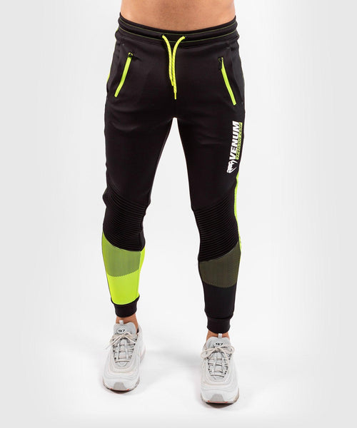 Venum Training Camp 3.0 Joggers - picture 1