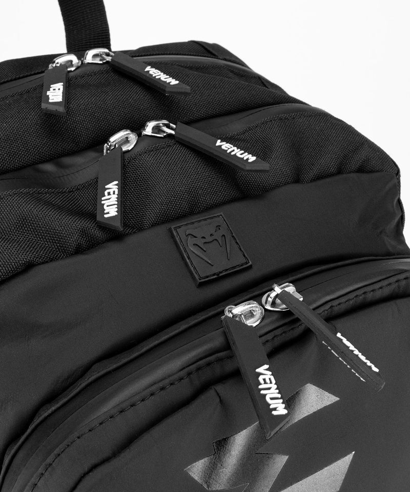 Venum Challenger Pro Evo BackPack - Black/Black picture 8