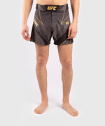 UFC Venum Pro Line Men's Shorts – Champion Picture 1