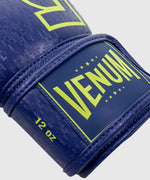 Venum Origins Boxing Gloves Loma Edition picture 4