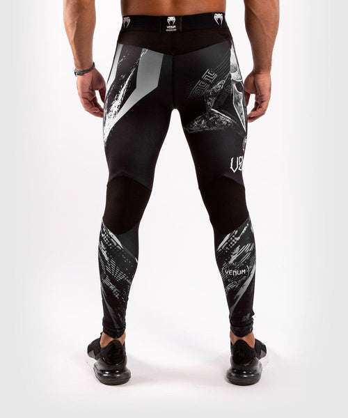 Venum GLDTR 4.0 Compression Tights picture 2