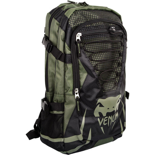 Venum Challenger Pro Backpack – Khaki/Black picture 2
