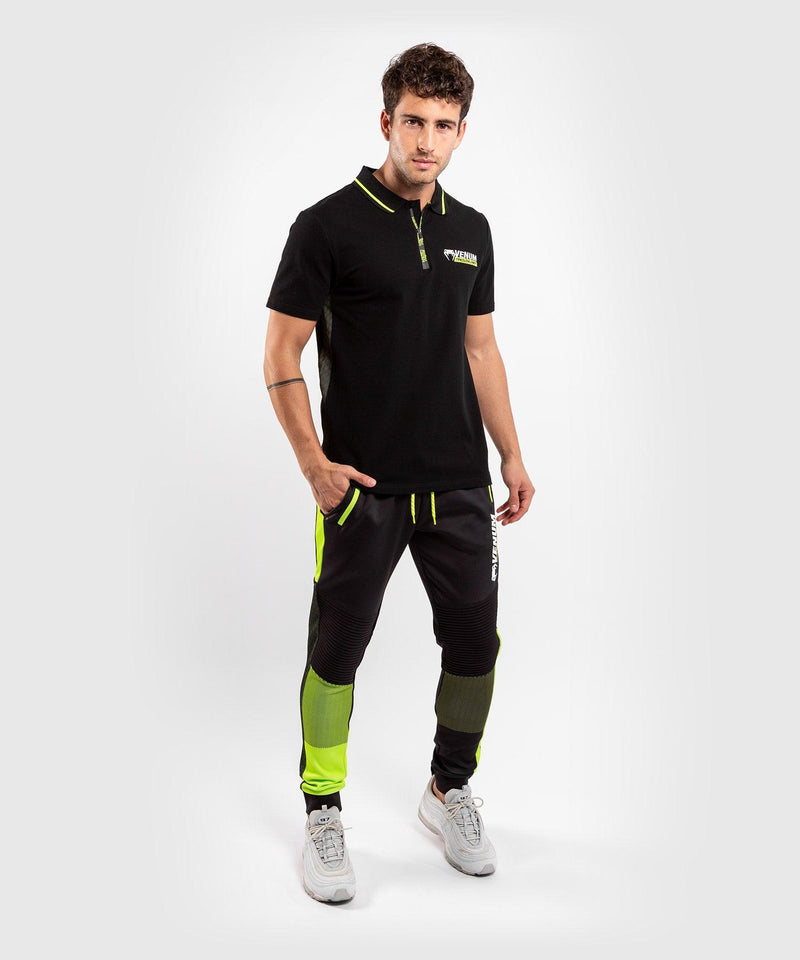 Venum Training Camp 3.0 Polo - picture 7