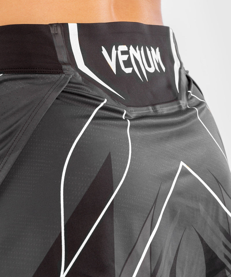 UFC Venum Authentic Fight Night Women's Skort – Black Picture 7