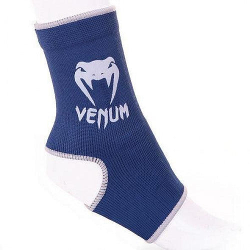 Venum Kontact Ankle Support Guard - Blue picture 1
