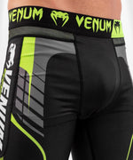 Venum Training Camp 3.0 Compression Tights - picture 5