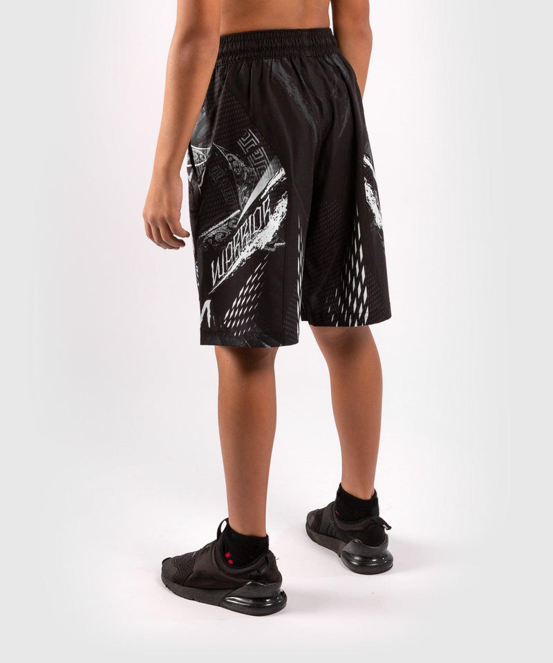 Venum GLDTR 4.0 Kids Training shorts picture 4
