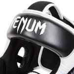 Venum Challenger 2.0 Headgear - Hook & Loop Strap picture 5