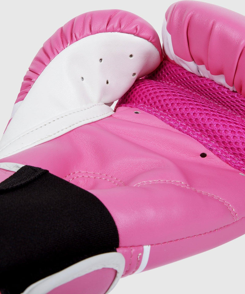 Venum Challenger 2.0 Boxing Gloves - Pink picture 5