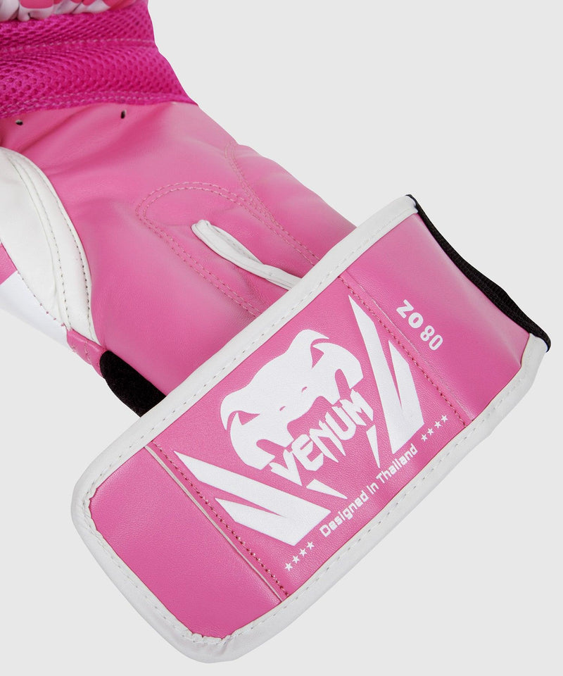 Venum Challenger 2.0 Boxing Gloves - Pink picture 4