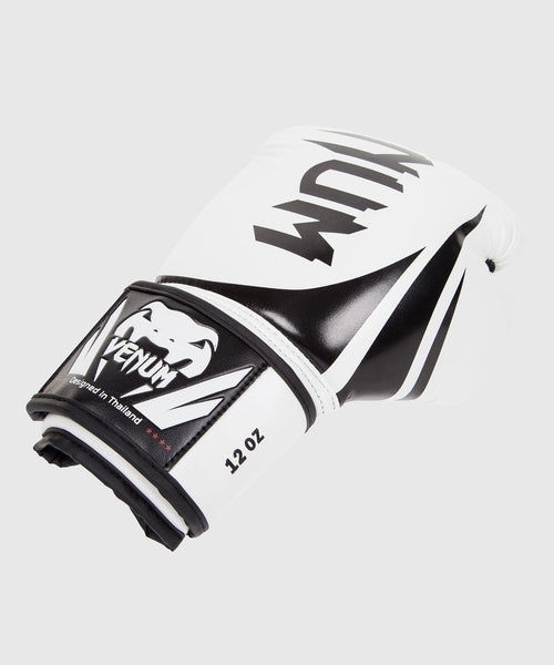 Venum Challenger 2.0 Boxing Gloves - Ice picture 2