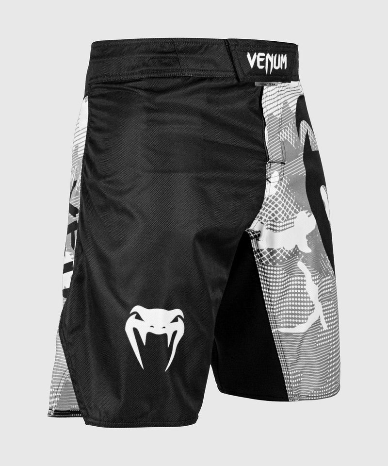 Venum Light 3.0 Fightshorts - Urban Camo picture 3