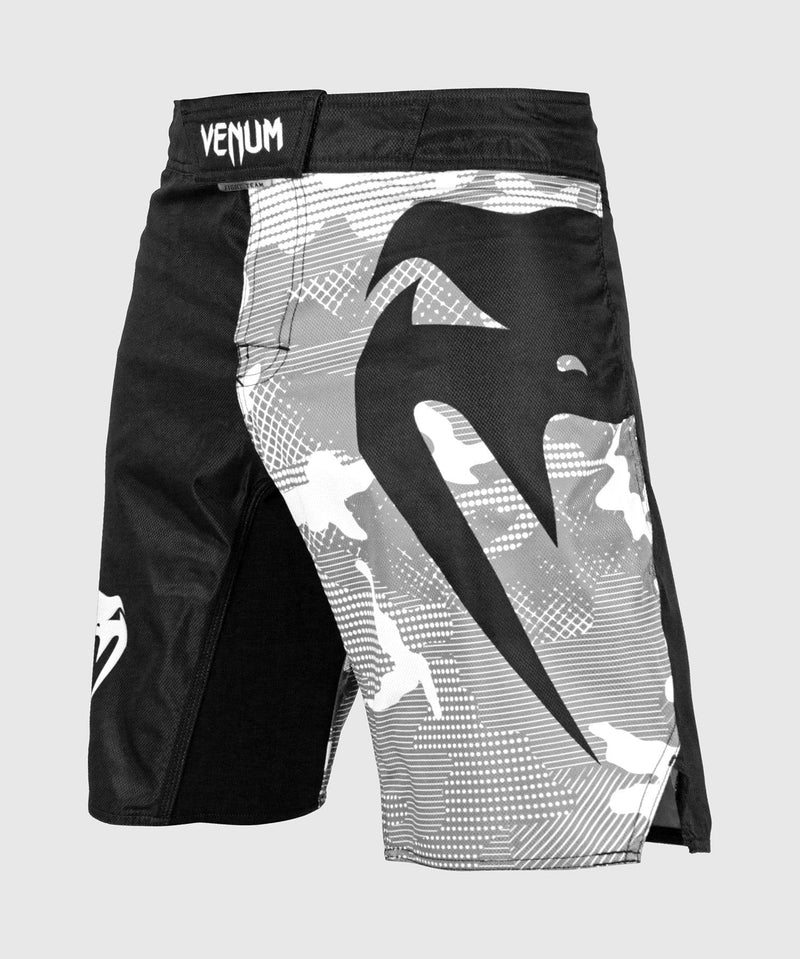 Venum Light 3.0 Fightshorts - Urban Camo picture 1