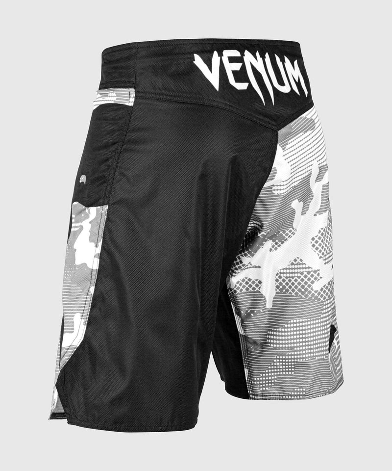 Venum Light 3.0 Fightshorts - Urban Camo picture 4