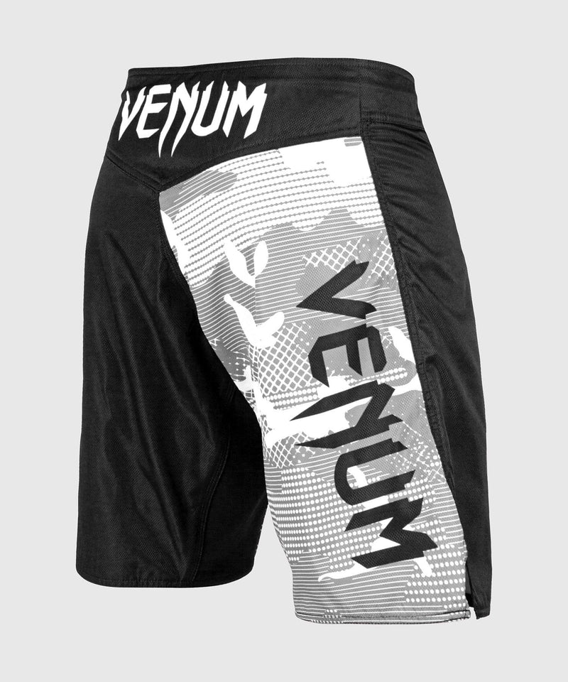 Venum Light 3.0 Fightshorts - Urban Camo picture 2