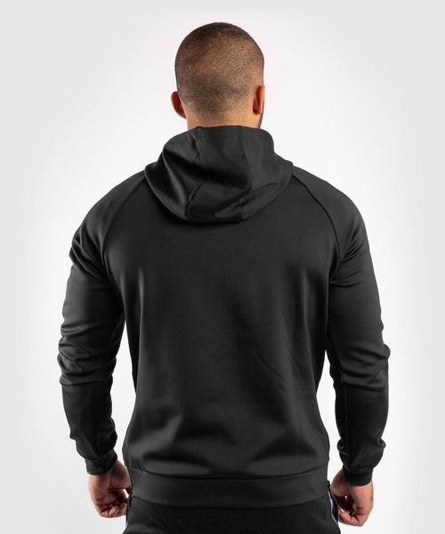 Venum Trooper Hoodie - Black picture 2