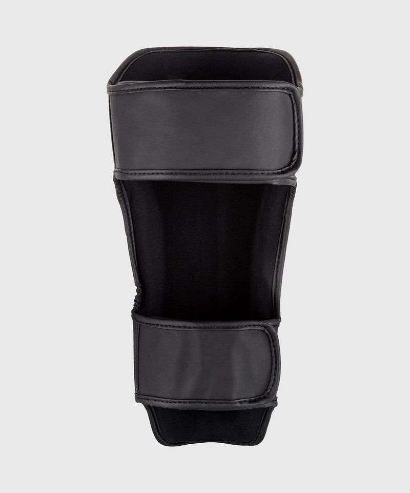 Ringhorns Charger Shin Guards - Black/Black picture 3