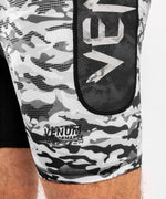 Venum Defender Compression Short - Urban Camo picture 5