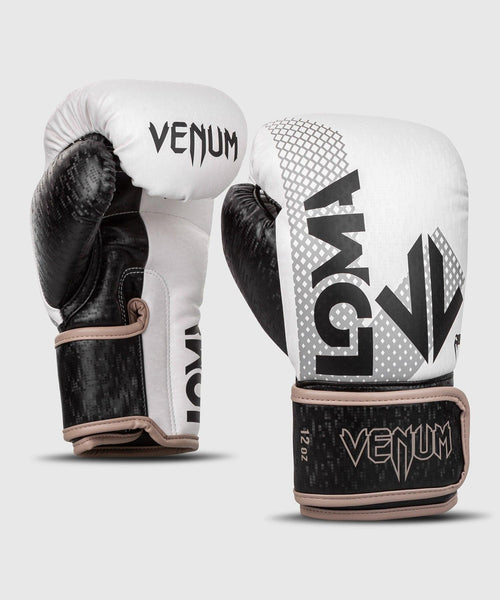 Venum Arrow Boxing Gloves Loma Edition picture 1