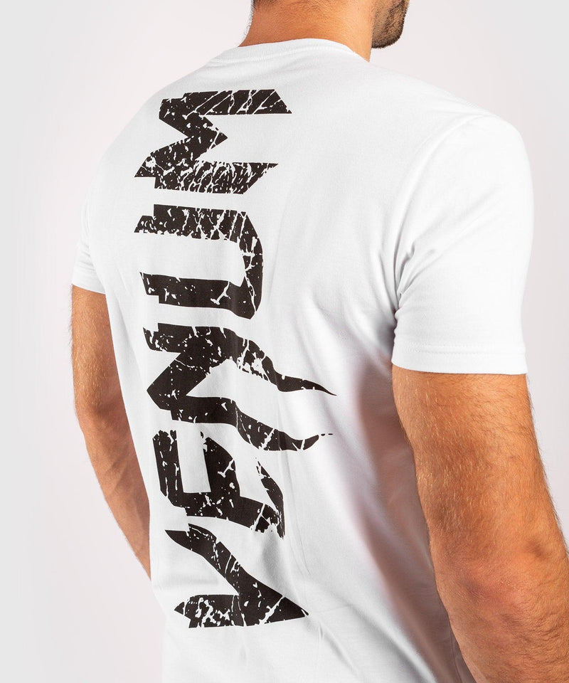 Venum Giant T-shirt - White picture 5