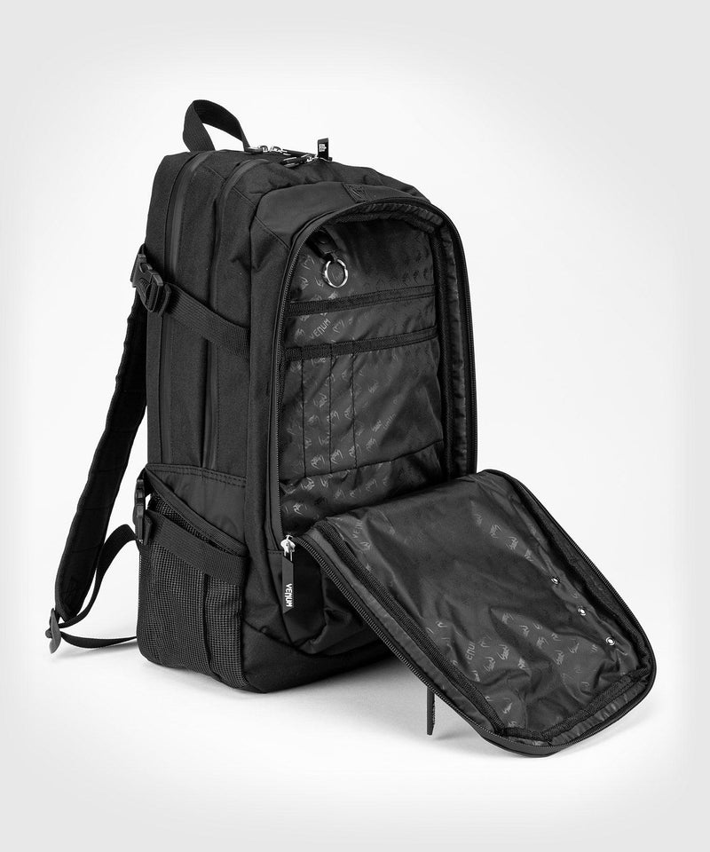 Venum Challenger Pro Evo BackPack - Black/Black picture 6