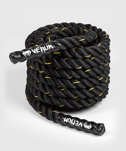 Venum Challenger Battle Ropes - 15m - picture 1