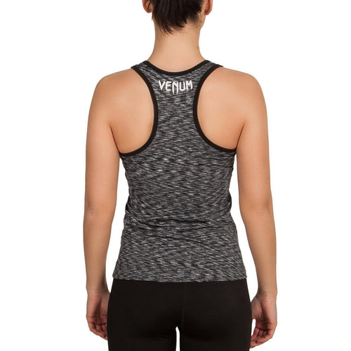 Venum Heather Tank Top – Grey picture 2